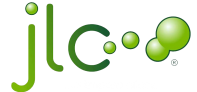 JLC – Serviços de Limpeza